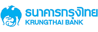 upcoming - krungthai bank