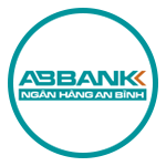 Connecting to ABBank