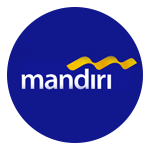 Connecting to Mandiri