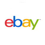 Connecting to Ebay