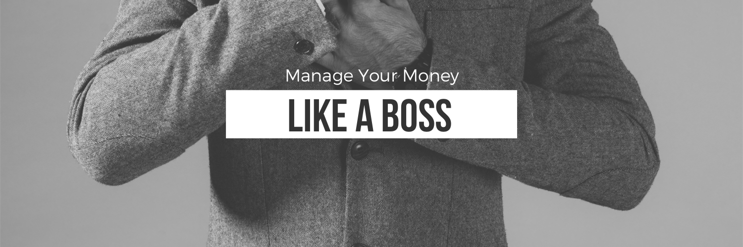 Manage Money Like A Boss With Premium Version